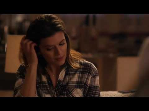 You Me Her - Jack Emma and Izzy finally confront their feelings for each other