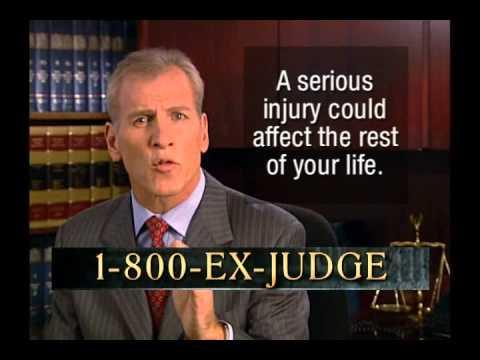 New York Injury Attorney   Personal Injury Lawyer New York