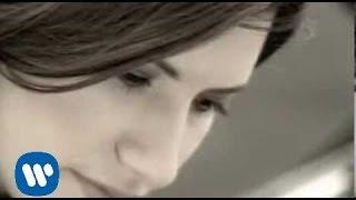 Laura Pausini - Inesquecível