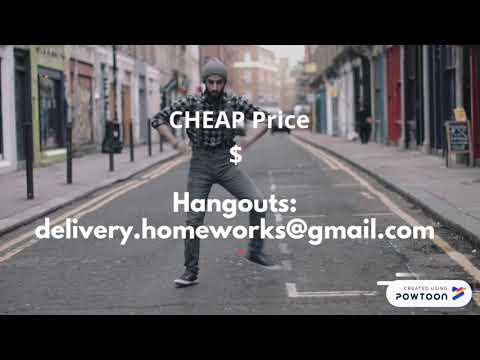 Download Course Hero Unlock Document Video 3GP Mp4 FLV HD Mp3