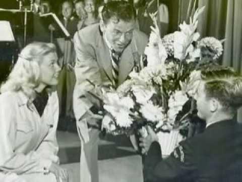 Tekst piosenki Doris Day - I'd Rather Be With You po polsku