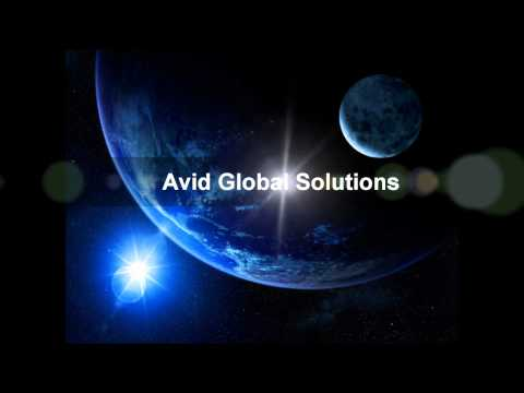 Avid Global Solutions BPO Outsourcing Philippines