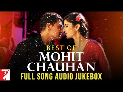 Download Best of Mohit Chauhan | Full Songs | Audio Jukebox hd file 3gp hd mp4 download videos