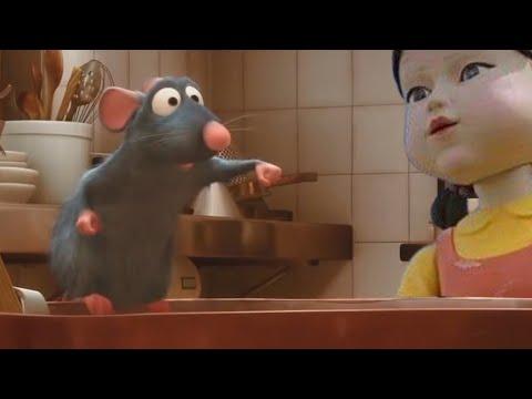 ah rat game