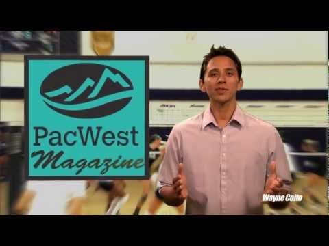 PacWest Magazine, The Television Show - Episode 6 of Season 10 airs Nov. 27 on OC16