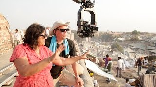 Nonton The Making of VICEROY'S HOUSE. Gurinder Chadha, Hugh Bonneville, Gillian Anderson. IN CINEMAS NOW Film Subtitle Indonesia Streaming Movie Download