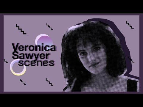 Veronica Sawyer Scenes | 1080p Logoless
