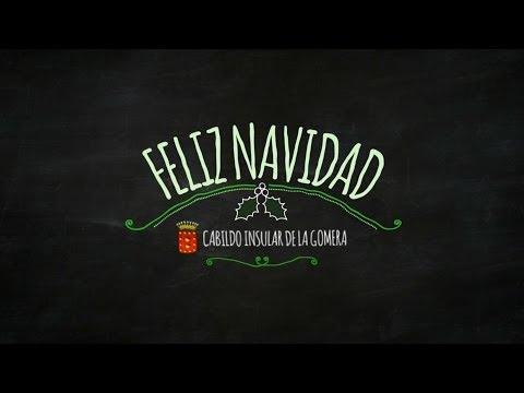 Inicio - Cabildo Insular de La Gomera