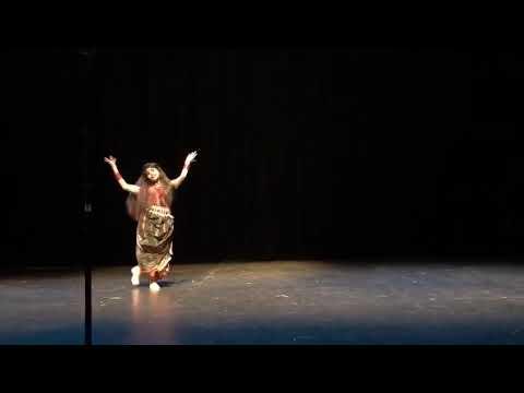 Video Ghate Lagaiya Dinga Dance at BMCC BSA Boishakhi Event download in MP3, 3GP, MP4, WEBM, AVI, FLV January 2017