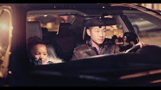 Nonton DADDY DAUGHTER DATE & SHE HAS A CRUSH ON HIM!? Film Subtitle Indonesia Streaming Movie Download