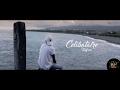 Tadj-mc - Célibataire | HD Music Video (2017)