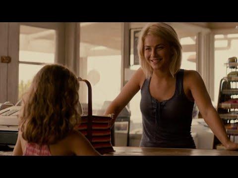Happy Color Scene - Safe Haven (2013) Movie CLIP HD