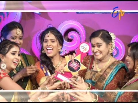 Star-Mahila--15th-April-2016--స్టార్-మహిళ--Full-Episode