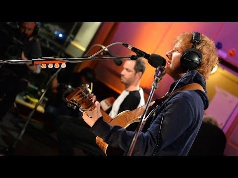 Ed Sheeran | F64 (Take It Back) [S3.EP51]: SBTV - Thời lượng: 4 phút, 32 giây.