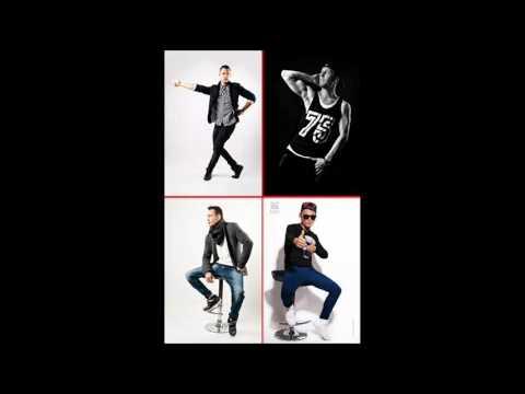 Milano - Nie Obiecuj (LoveG Official Remix) (Audio)