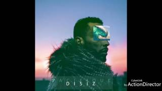 Download Lagu Disiz la peste  -  Marquise  (  feat .  Hamza (audio) Mp3
