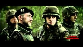 Video ALBANIAN Film SHQIP 2018 HD English Subtitles MP3, 3GP, MP4, WEBM, AVI, FLV April 2018