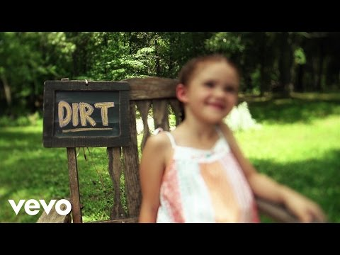 Dirt (Lyric Video)