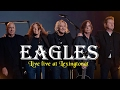 Download Lagu The Eagles live at Lexington Lab Band Mp3 Free