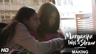 Nonton Margarita With A Straw | The Making of Laila: Episode 1 | Kalki Koechlin | In Cinemas Now Film Subtitle Indonesia Streaming Movie Download