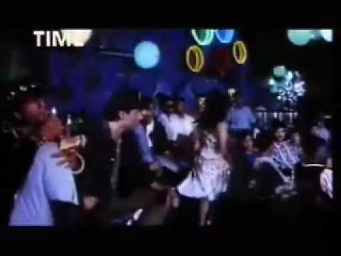 Video Saat samundar paar Vishwatma Movie Song Lyrics download in MP3, 3GP, MP4, WEBM, AVI, FLV January 2017