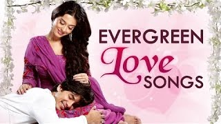Nonton EVERGREEN LOVE SONGS OF BOLLYWOOD | BEST HINDI SONGS COLLECTION | FULL VIDEO SONGS JUKEBOX Film Subtitle Indonesia Streaming Movie Download