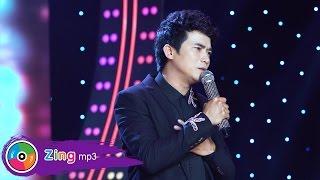Download Lagu Đắp Mộ Cuộc Tình - Lê Sang, Randy (MV) Mp3