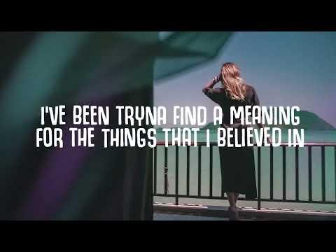 Sam Feldt, VIZE - Far Away From Home (Lyrics)