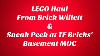 TF Bricks' basement MOC should be a clear indicator that Adventures in New Brick City will return soon. Also that TF Bricks may be getting his own spin-off show!Brick Willett Bricklink Store: http://www.bricklink.com/store/home.page?p=brickwillett#/splashHelp support this channel and visit my Bricklink store. Here's the link: http://www.bricklink.com/store/home.page?p=CoolKidBricks#/termsDon't hesitate to follow me on Instagram: https://www.instagram.com/coolkidbricksLEGO® is a trademark of the LEGO Group of companies which does not sponsor, authorize or endorse this site.