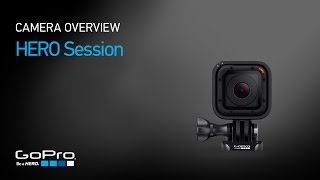Video GoPro: HERO Session MP3, 3GP, MP4, WEBM, AVI, FLV September 2018