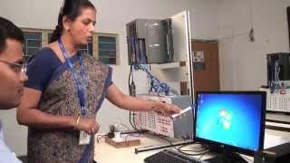 Video PLC ( Programmable Logic Controllers ) - Training at CRISP MP3, 3GP, MP4, WEBM, AVI, FLV Juli 2018