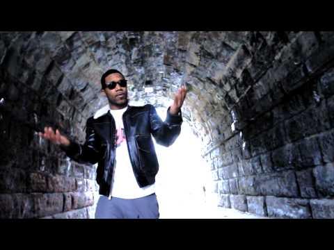 Borey Bills - Like Dat Freestyle (Dir. By Benji Filmz)