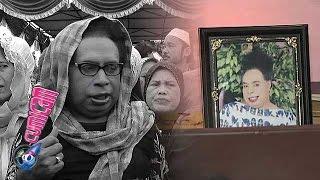 Video Ade Juwita Meninggal Dalam Keterpurukan - Cumicam 07 November 2015 MP3, 3GP, MP4, WEBM, AVI, FLV April 2019