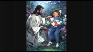 † Ente Mugham Vaadiyal...! XD Malayalam Christian Song..! X) †