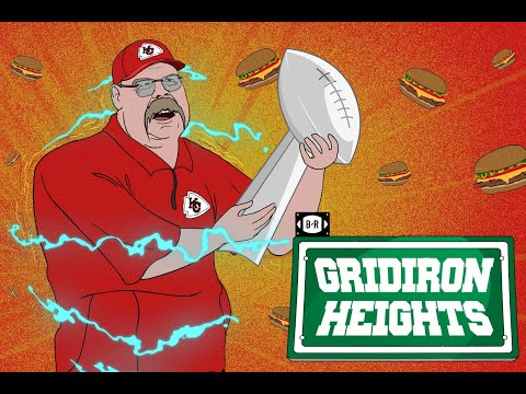 The XFL Is Coming Now That the Super Bowl Is Over | Gridiron Heights Season 4 Finale