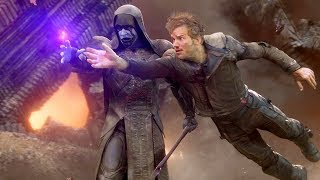 Nonton Star Lord Film Subtitle Indonesia Streaming Movie Download