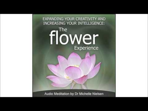 Meditation for Expanding Creativity and Enhance Intelligence