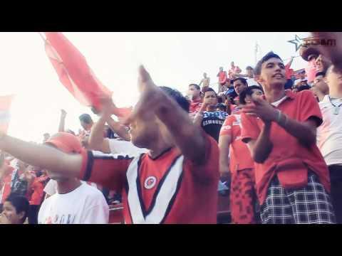 la aficion del mejor equipo del mundo - Guardia Roja - Tiburones Rojos de Veracruz
