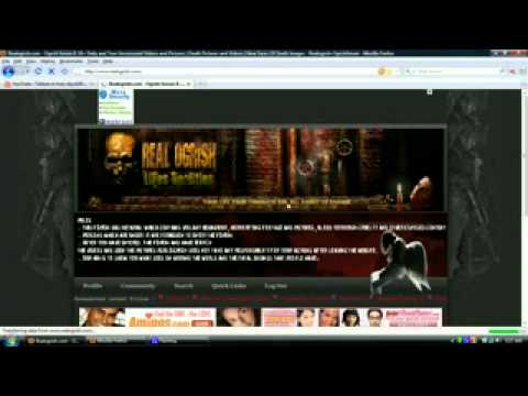 picturs - real head cutting site beheading and death videos picturs http://www.realogrish.com/
