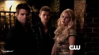 Nonton The Originals season 4 trailer (Fanfiction!) Film Subtitle Indonesia Streaming Movie Download