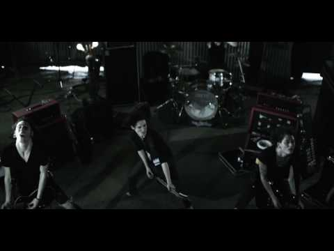 Asking Alexandria - Let´s Change Channel