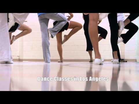 Fun Things to do with Kids, Dance Classes, Horseback Riding in Los Angeles (LA), Orange County