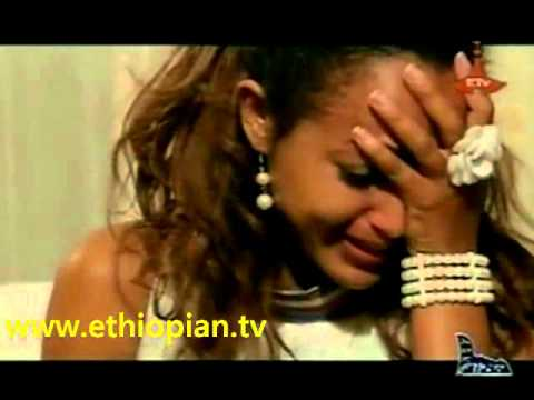 Gemena 2 : Episode 26 - Ethiopian Drama - clip 1 of 2