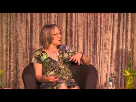 Dr. Jan Holden: Near Death Experiences