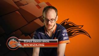 Ask Echo Fox: Book Titles (Mew2King Included!)