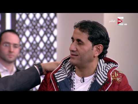 """أحمد شيبة: لم آخذ مليما واحدا من السبكي عن """"آه لو لعبت يا زهر"""""""