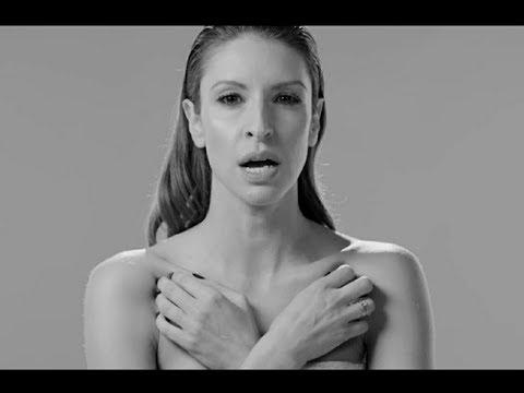 Poslednja pesma Neše Leptira – Suze sa zvezda padaju – Neverne bebe – tekst pesme i tv post