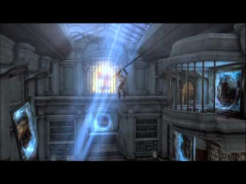 preview-Let\'s Play God of War 3 - 014 - Puzzles are fun (ctye85)