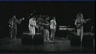 Banda Louvor dos Anjos no Zueira