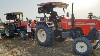 powertrack, indofarm, swaraj, John Deere, Massey Ferguson, Holland,Eicher  All most tractor fail